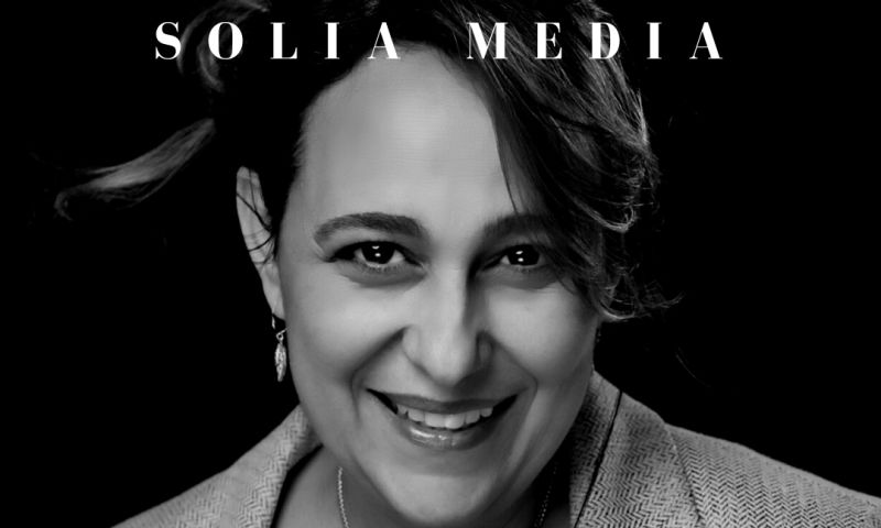 Solia Digital Media, LLC - Photo - 1