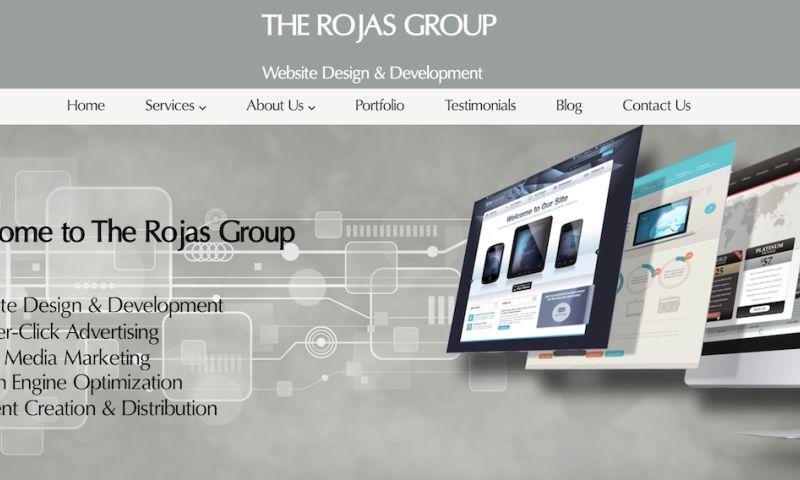 The Rojas Group (TRGLV, Inc) - Photo - 3