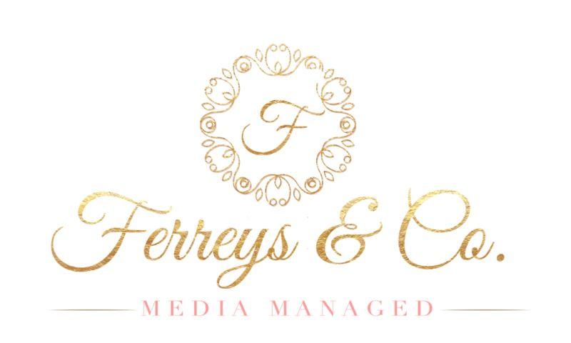 Ferreys & Co. - Photo - 2