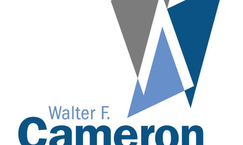 Walter F. Cameron Advertising - Photo - 3