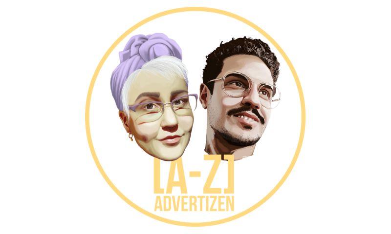 Advertizen - Photo - 3