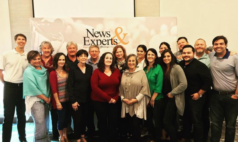 News & Experts - Photo - 2