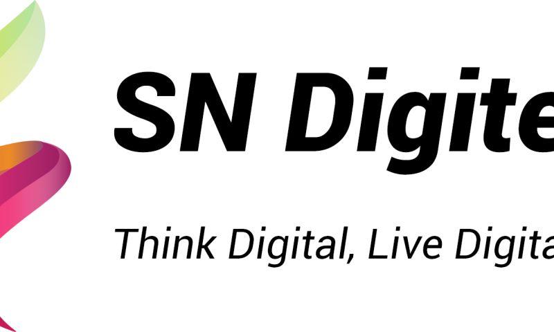 SN Digitech Pvt. Ltd. - Photo - 1