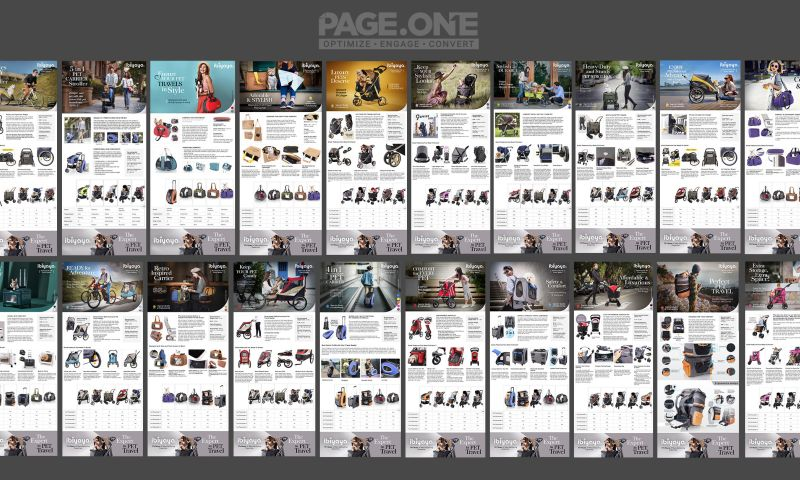 Page.One - Photo - 3