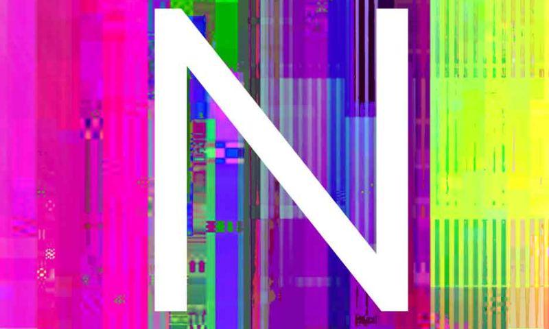 NeoLuxe Marketing - Photo - 1
