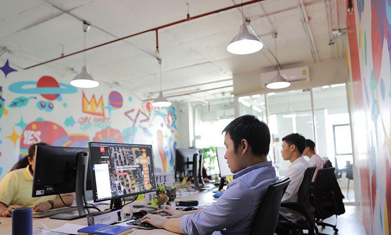 Viva One Digital - Photo - 2