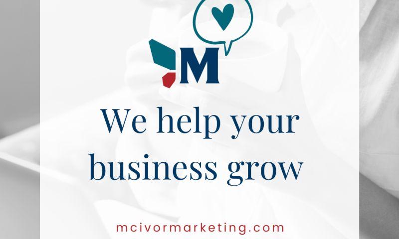 McIvor Marketing LLC - Photo - 1