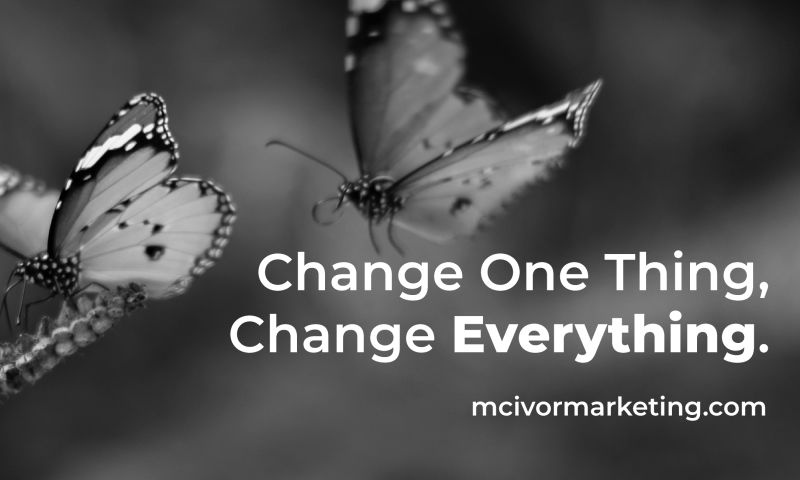 McIvor Marketing LLC - Photo - 2
