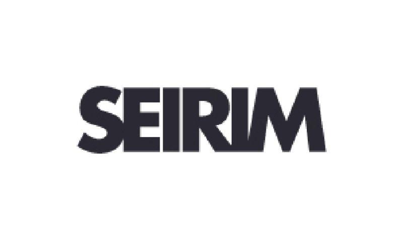 SEIRIM - Photo - 1