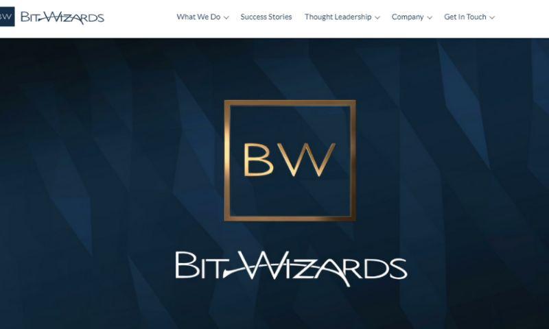 Bit-Wizards - Photo - 1