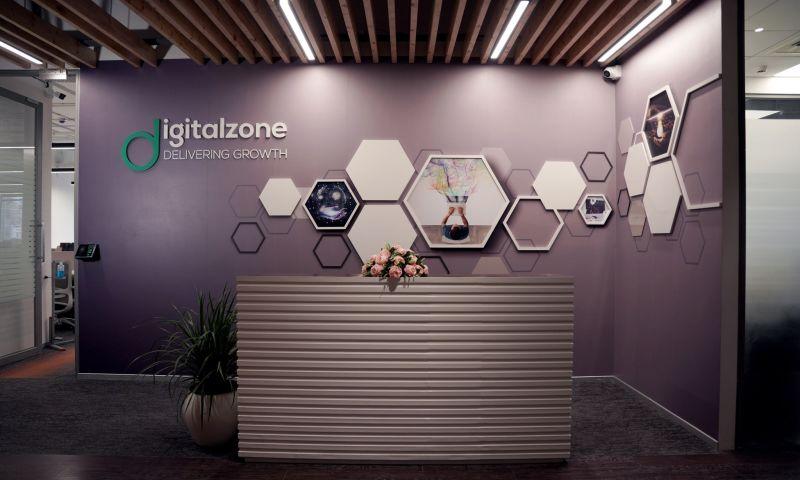 Digitalzone Business Consulting LLC - Photo - 1