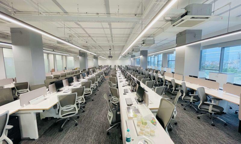 Digitalzone Business Consulting LLC - Photo - 2