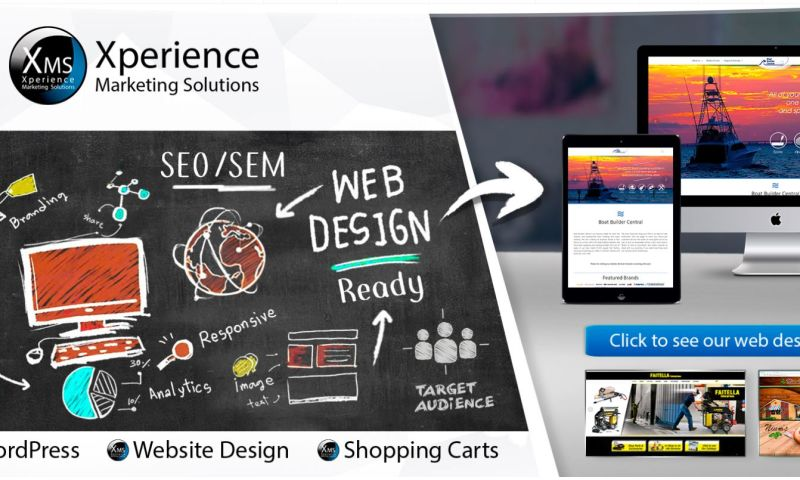 Xperience Marketing Solutions - Photo - 1
