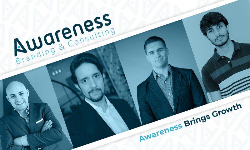 Awareness Business Group - Photo - 1