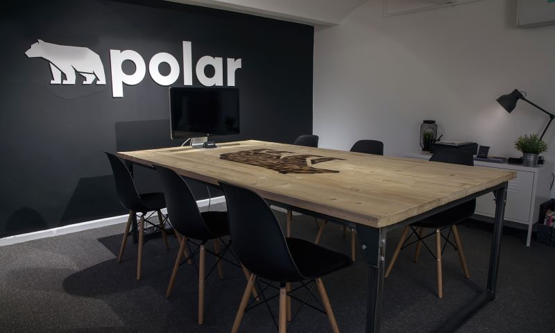 Polar Creative - Photo - 1