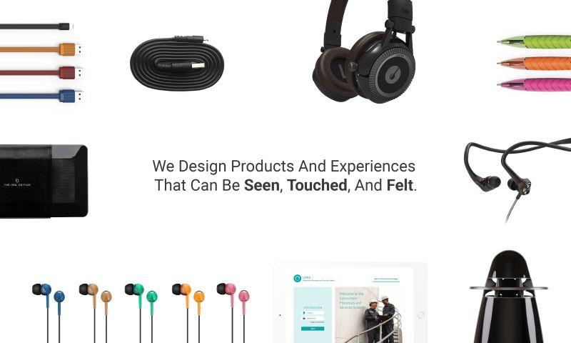 Design Insight - Photo - 2