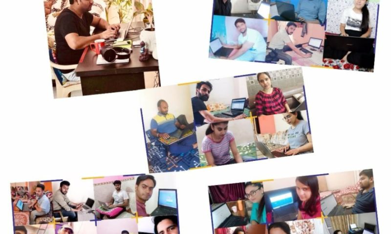 eSearch Logix Technologies - Photo - 1