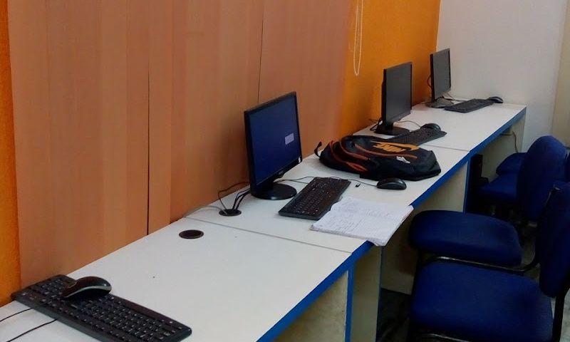 Webzin Infotech Pvt Ltd - Photo - 1