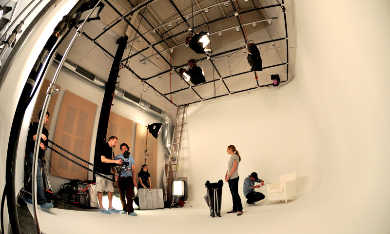 D4 Creative Group - Photo - 3