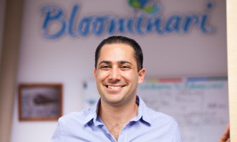 Bloominari - Photo - 2
