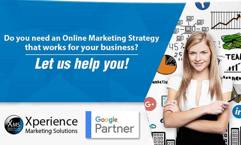Xperience Marketing Solutions - Photo - 3