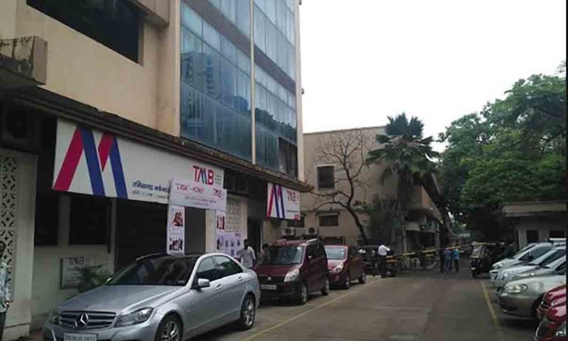 Agency Mumbai - Photo - 2