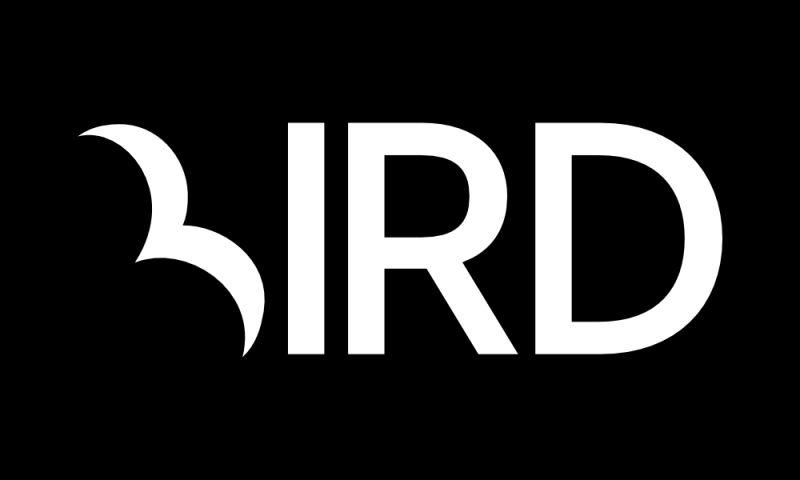 Bird Marketing Limited - Photo - 2