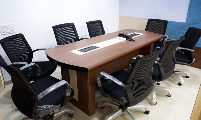 E2M Solutions Inc. - Photo - 1