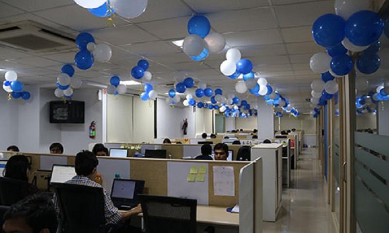 E2M Solutions Inc. - Photo - 3