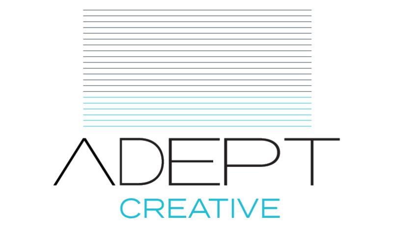Adept Creative - Photo - 1