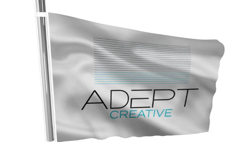 Adept Creative - Photo - 2