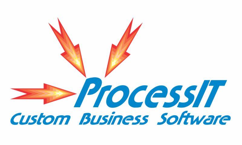 ProcessIT-Custom Software - Photo - 1