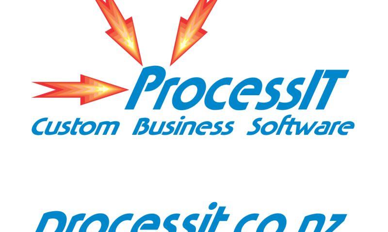 ProcessIT-Custom Software - Photo - 2