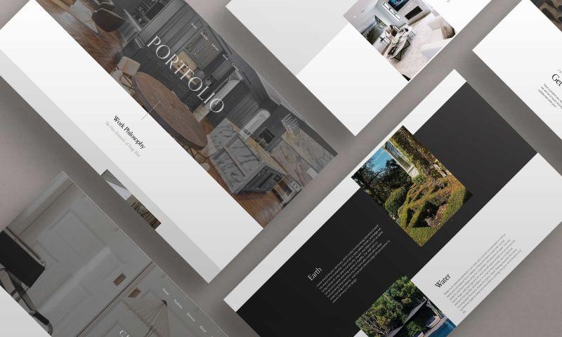 Vallure Agency - Photo - 1