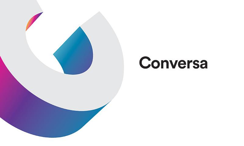 Conversa - Photo - 1