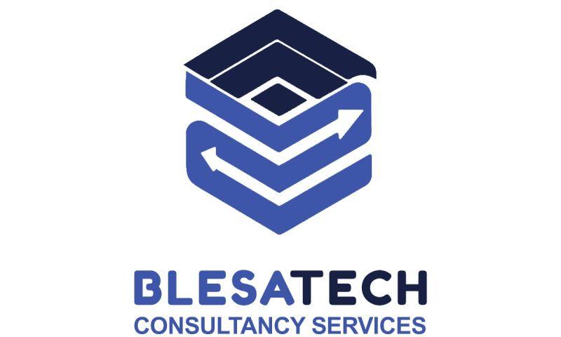 Blesatech Consultancy Services - Photo - 1