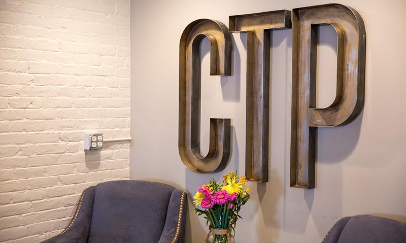 CTP Boston - Photo - 3