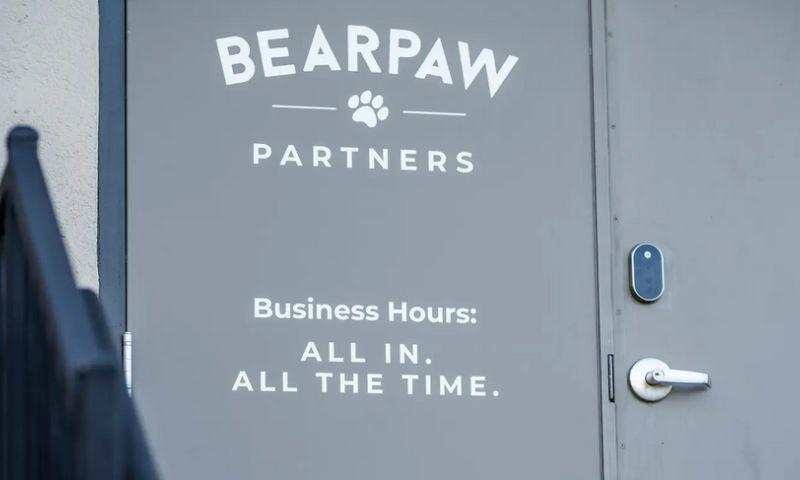 Bearpaw Partners - Photo - 3