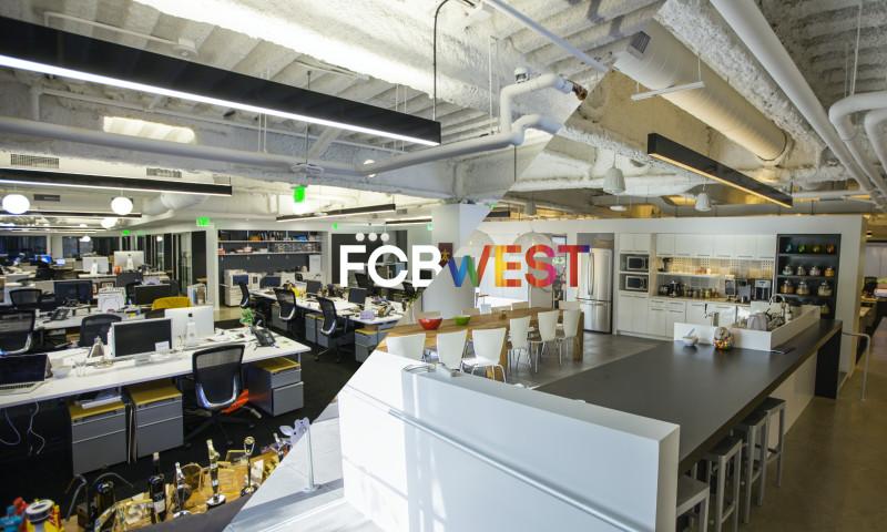 FCB West - Photo - 1