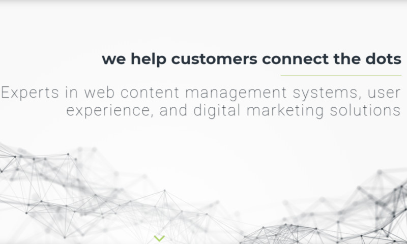Kickbyte Digital Solutions - Photo - 1