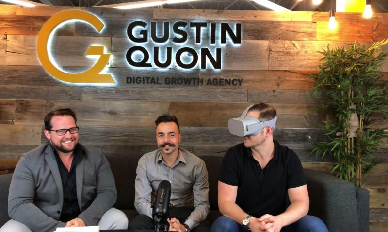 Gustin Quon - Photo - 2