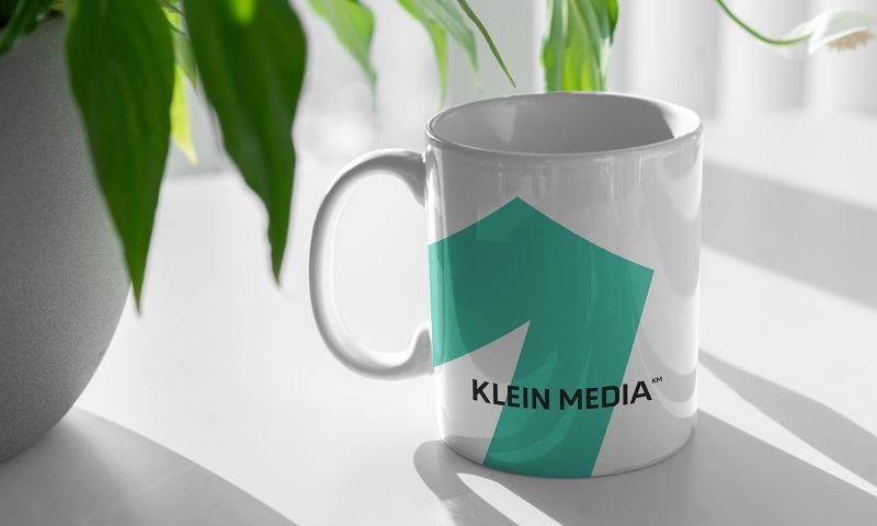 Klein Media - Photo - 1