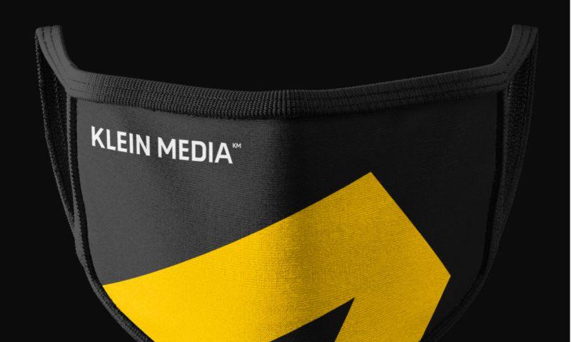 Klein Media - Photo - 2