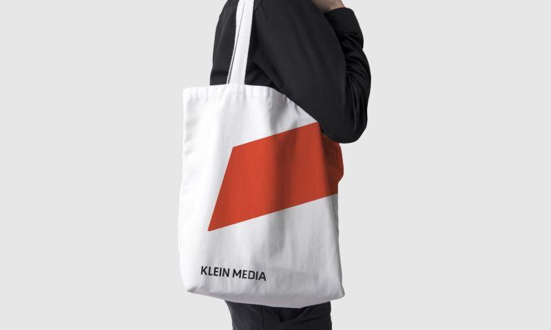 Klein Media - Photo - 3