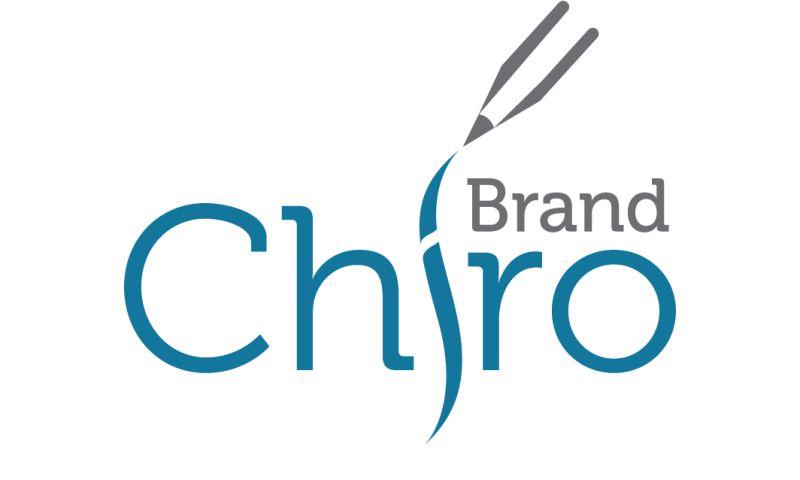 Brand Chiro - Photo - 1