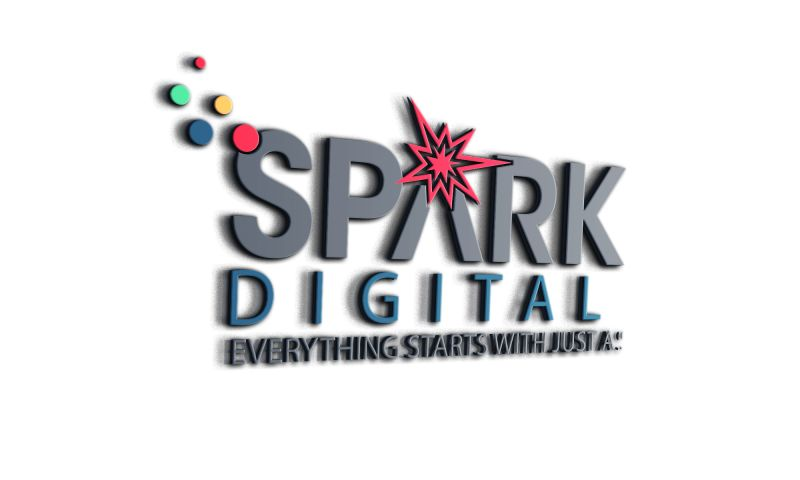 Spark Digital LLC - Photo - 1