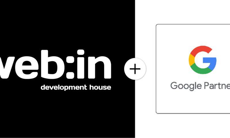 web:in development house - Photo - 1