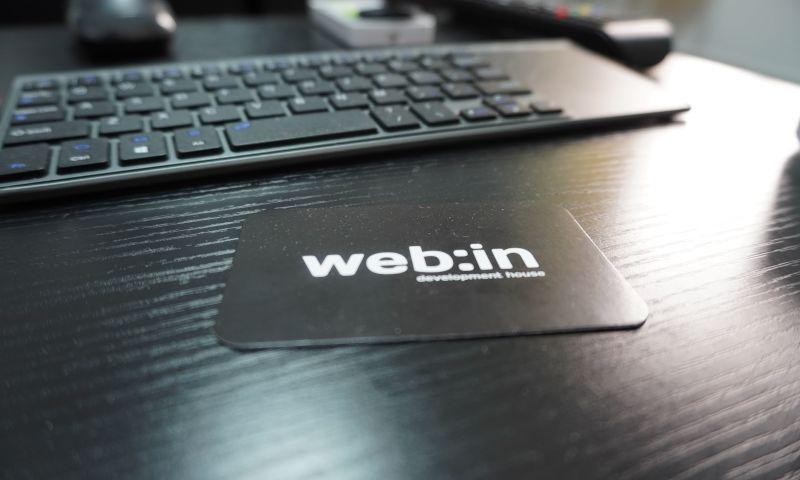 web:in development house - Photo - 3