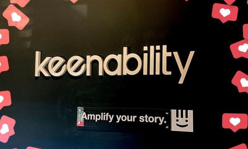 Keenability - Photo - 3