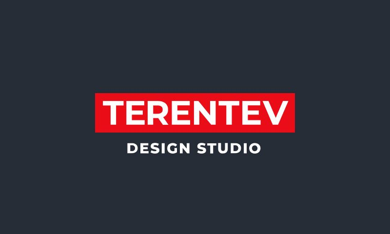 Terentev Design Studio - Photo - 1